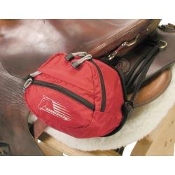 Easycare Stowaway Horse Hoof Boot Bag