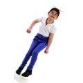Kids Jodhpurs and Breeches