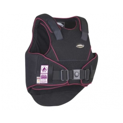 Ladies / Mens Body Protector - Champion FlexAir Horse Riding Body Protector