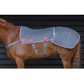 Equilibrium Magnetic Horse Back Pad And Quarters Pad