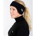 Back On Track Unisex Headband
