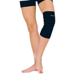 Back On Track Knee Brace With Velcro Strap