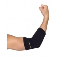 Back On Track Physio Elbow Brace