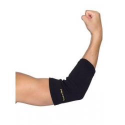 Back On Track Elbow Brace