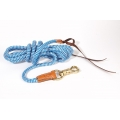 12ft Communication Line Natural Horsemanship Training Rope - Horse Parelli Style Training Rope