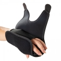 Back On Track Carpus II Wrist Support with Splint and Cushion