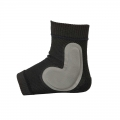 Back On Track Physio Ankle Brace With Gel Pads