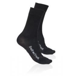 Back On Track Socks