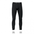 Back On Track Mens Long Johns