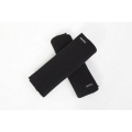 Back on Track Scandic PK Leg Pads / Bandage Liners - Pair