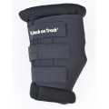 Back On Track Horse Therapy Royal Padded Hock Boots - Pair