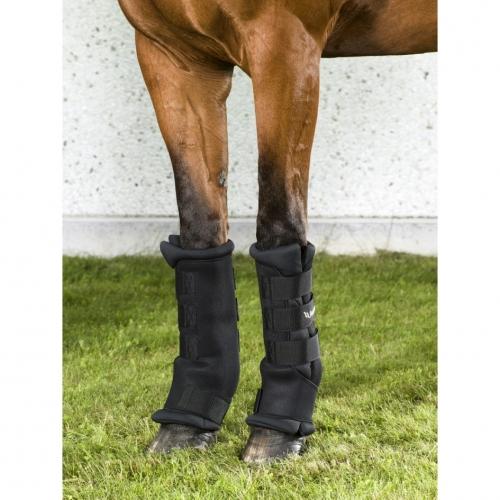 Back On Track Horse Royal Quick Wraps Leg Wraps