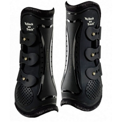 Back On Track Horse Royal Tendon Boots - Pair