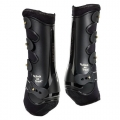 Back On Track Horse Royal Work Boots - Pair