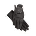 SSG 2100 Digital Horse Competition Riding Gloves