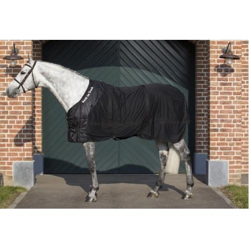 Back On Track Mesh Horse Rug