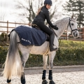 Back on Track Sammy Exercise Horse Rug