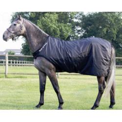 Back on Track Exercise Machine Horse Rug
