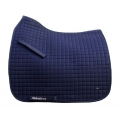Back on Track Horse N.O 1 Dressage Saddle Pad