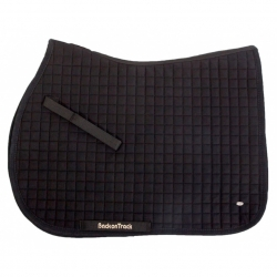 Back on Track Horse N.O 1 Jumping / GP Saddle Pad