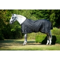 Back on Track Turnout Rain Horse Rug
