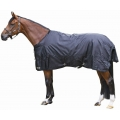 Back on Track Frost Turnout Horse Rug 330g Filling