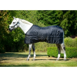 Back on Track Rime Mia Stable Horse Rug