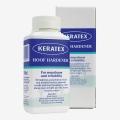 Keratex Hoof Hardener 250ml Horse Hoof Hardener Formula