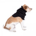 Back On Track Bob Dog Neck Cover