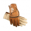SSG 4200 Hybrid Leather Horse Riding Gloves