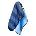 Back On Track Cooling Mat / Towel