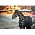 Catago Fir-Tech Horse Rug
