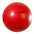 "Horsemanship Jolly Mega Ball - 25"" Horse Ball"