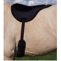 Best Friend Horse Comfort Plus Bareback Pad