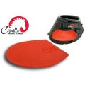 Cavallo Hoof Boot Gel Pads - Pair