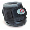 Cavallo Cute Little Hoof Boots - REGULAR - PAIR