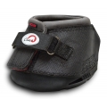 Cavallo Entry Level Horse Hoof Boot - REGULAR