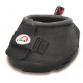 Cavallo Big Foot Horse Hoof Boot