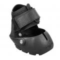 Easyboot Glove SOFT WIDE Horse Hoof Boot