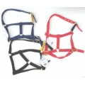 Adjustable Safety Release Padded Horse Headcollar