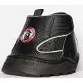 Equine Fusion ALL TERRAIN SLIM Horse Hoof Boot