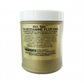 Gold Label Glucosamine Plus 5000 For Horses - 900GMS