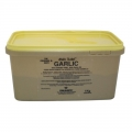 Gold Label 100% Pure Garlic Powder - 1kg