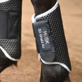 The Husk Horse Air Rock Boots - Pair