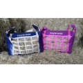 HayGrazer Horse Hay Slow Feeder Bag