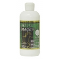 Huuf Magic Equine Natural Horse Hoof Antiseptic Treatment