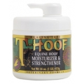 T-Hoof Equine Natural Horse Hoof Moisturiser and Conditioner