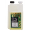 Tea-Clenz Equine Natural Horse Anti-Microbial Sweet Itch Concentrate
