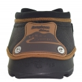 Easyboot Glove Back Country Horse Hoof Boot