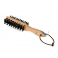 Borstiq Barefoot Hoof Pick And Brush